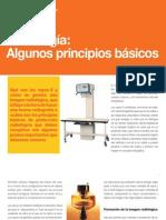 4 Radiología