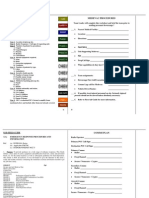 Active EOD Field Guide-1