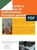 5_Administración y Preparación de Medicamentos