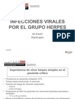 Infeccion Virus Herpes 05