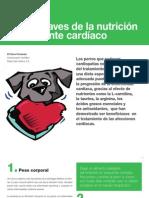 5_Nutrición Del Paciente Cardíaco