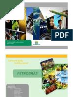 2011 05 13 Petrobras Institucional