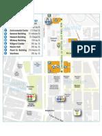NYCCT Map