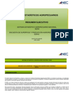 Informe_Ejecutivo_ESPAC_2009