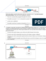 ccna-2final-exam-19-06-2010-100717041217-phpapp01