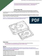 11940_div_SATA NCQ Option Kits