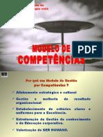 6870_mod08COMPETENCIAS