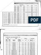 electrical abbreviations and full forms pdf