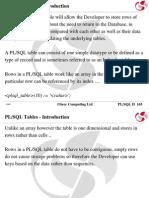 Example Plsql Part2 Training