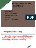 pp psikologi
