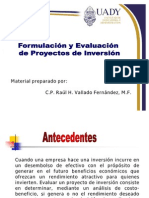 proyectosdeinversion