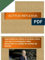 ACTITUD_REFLEXIVA