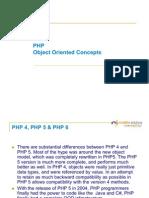 oopsinphp-100203045118-phpapp01