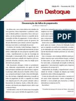 Assespro_sp_destaque44_ Desoneracao Da Folha de Pagamento