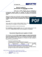 Manual Legalizacion Pregrado2011