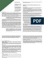 Saki Crimpro Digests (RULE111_CivilAspect_1to3)