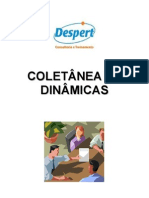 Coletania de Dinamicas_2