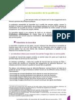 Services Publics Print