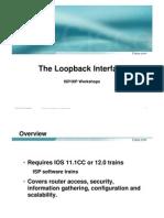 loopback-1up