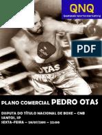 Plano Comercial_Pedro Otas