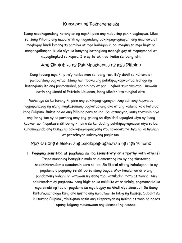 tulang may kulturang pilipino Ang tulang ito ay may pamagat na sa aking mga kabata si lope k santos ( setyembre 25 , 1879 – mayo 1 , 1963 ) ay isang tanyag na manunulat sa wikang tagalog noong kaniyang kapanahunan, sa simula ng ika-1900 dantaon.