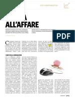 AdV Aprile 093-095 Corretto