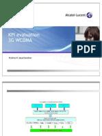 55241452-KPI-3G-3