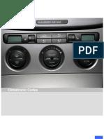 Climatronic_1_Passat VW