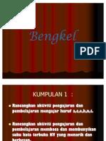 Bengkel