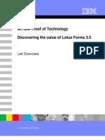 PoT.lotus.08.5.024.01 Workbook