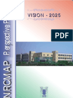 Vision Med Plants Iari 202025