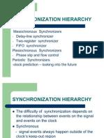 synchronizer_design1