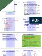 KKD II_a_sistem Tertutup_Termodinamika Teknik_D3 [Compatibility Mode] - Copy
