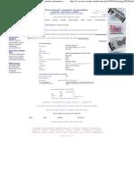 Samsung KS1B Service Manual Free Download,Schematics,Datasheets,Eep