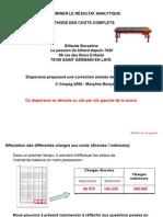 Borsalino_corrige_diaporama (1)
