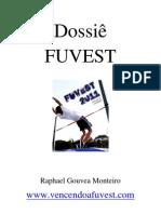 dossie2011fuvest