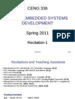 recitation1 (1)