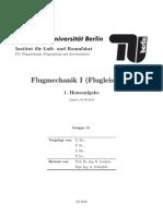 Flugmechanik1_1Ha