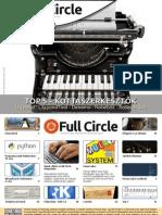 issue45_hu