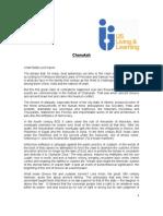 Big PDF Chanukah Final