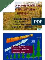 100708_manejo_sustentavel