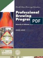 082_140_brewing