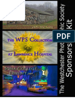 WPS Sponsor Kit 2011sm