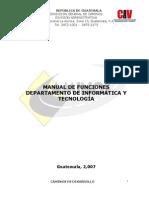 06_funcionesinformatica