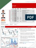 2011 07 26 Migbank Daily Technical Analysis Report+