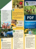 Gof Partners Brochure Complete