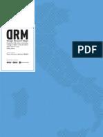 Design Research Maps - Prospettive Della Ricerca Universitaria in Design in Italia
