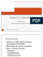 CH06Web Security