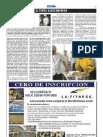 Walther Reyes - www.elpuntonews.com