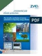 BRO Energieeffizienz Eng